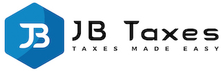 JB Taxes